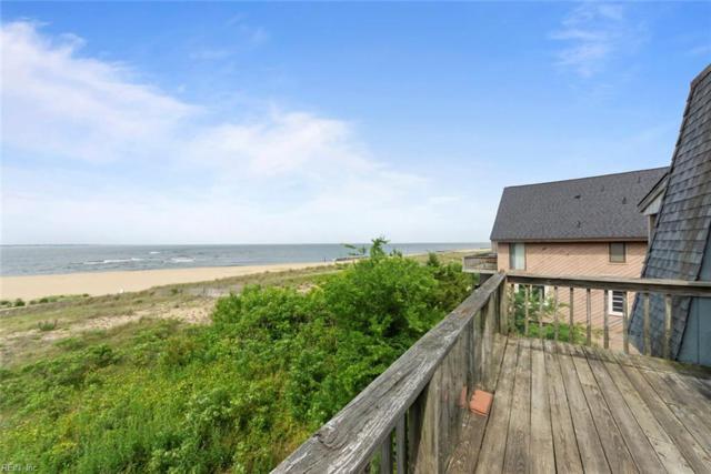 1566 Lea View Ave, Norfolk, VA 23503 (#10259575) :: Momentum Real Estate