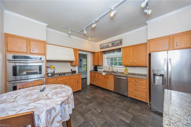 1609 Runnymede Rd, Norfolk, VA 23505 (#10259619) :: Berkshire Hathaway HomeServices Towne Realty