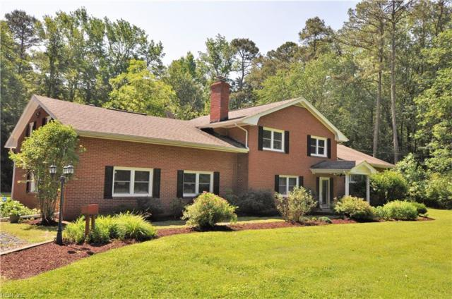 1921 Darden St, Chesapeake, VA 23322 (#10259631) :: Momentum Real Estate