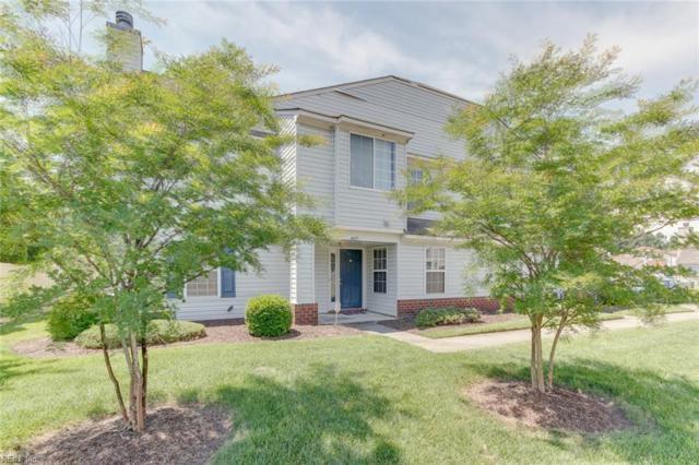 4605 Trapshoot Ct, Chesapeake, VA 23321 (#10259643) :: Vasquez Real Estate Group