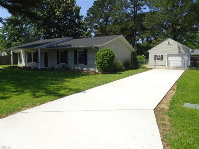 3735 Cardinal Ln, Portsmouth, VA 23703 (#10259674) :: Vasquez Real Estate Group