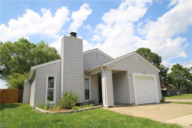 5100 Egton Ct Ct, Virginia Beach, VA 23464 (#10259764) :: Momentum Real Estate