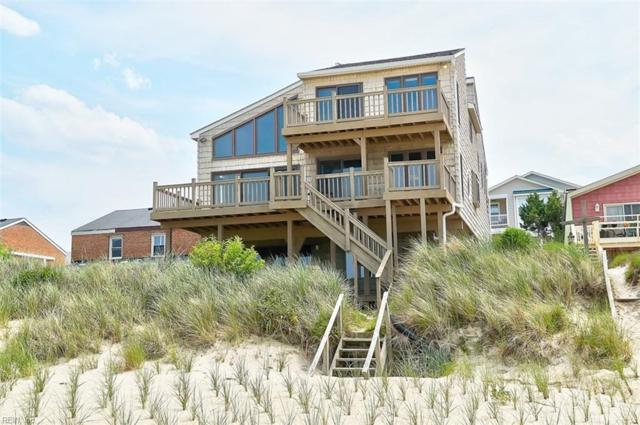 4450 Gulls Quay A, Virginia Beach, VA 23455 (#10259833) :: Upscale Avenues Realty Group