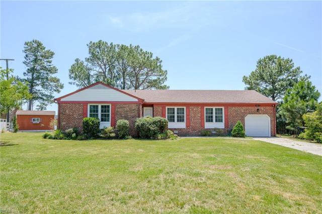 115 Glenn Cv, York County, VA 23696 (#10259886) :: Abbitt Realty Co.