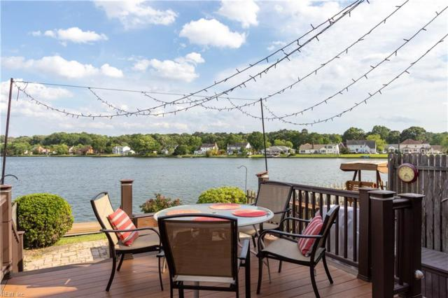 1821 Volvo Pw, Chesapeake, VA 23320 (#10259891) :: Berkshire Hathaway HomeServices Towne Realty