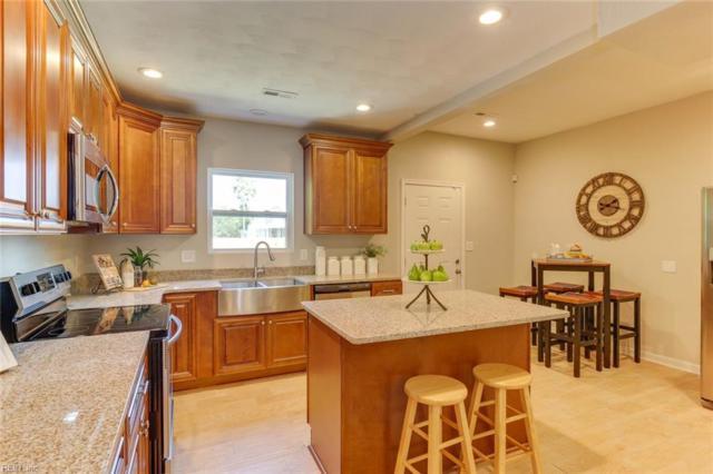 356 Otley Rd, Hampton, VA 23669 (#10259946) :: Abbitt Realty Co.