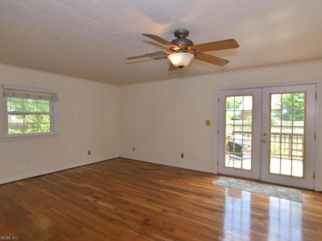 8224 Nathan Ave, Norfolk, VA 23518 (#10260115) :: Abbitt Realty Co.