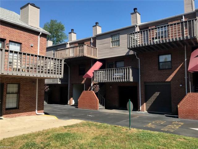 7440 Hampton Blvd C, Norfolk, VA 23505 (#10260134) :: Upscale Avenues Realty Group