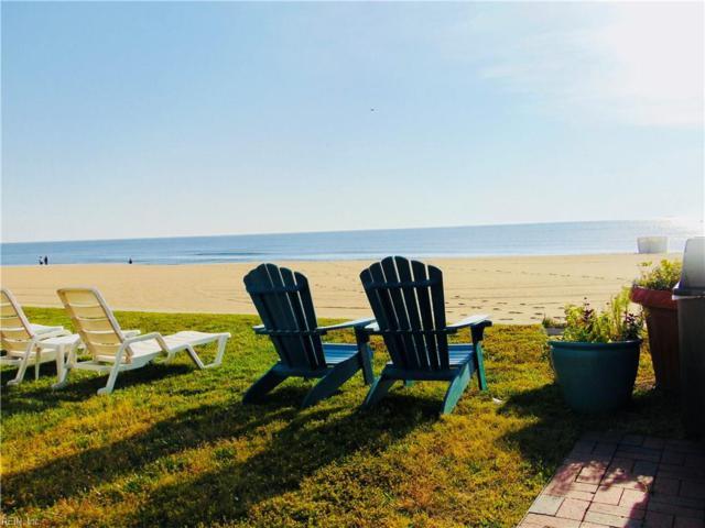 Atlantic Furniture Va Beach Home