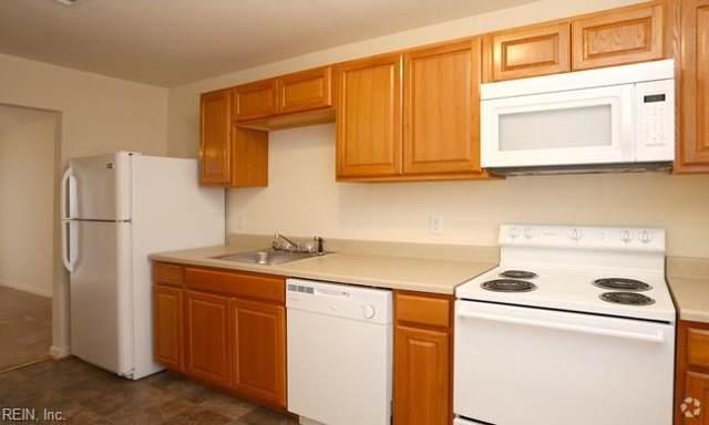 165 Delmar Ln D, Newport News, VA 23602 (#10260427) :: Abbitt Realty Co.