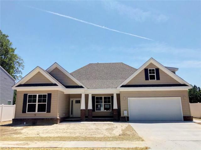2109 Shipping Ln, Chesapeake, VA 23323 (#10260456) :: Abbitt Realty Co.