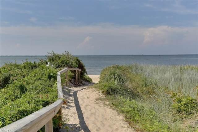 3236 Page Ave #104, Virginia Beach, VA 23451 (#10260470) :: Vasquez Real Estate Group