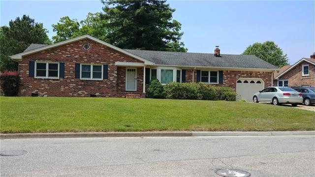 541 Whitehaven Cres, Chesapeake, VA 23325 (#10260554) :: Abbitt Realty Co.