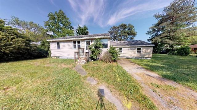1568 Cowand Ave, Norfolk, VA 23502 (#10260739) :: Abbitt Realty Co.