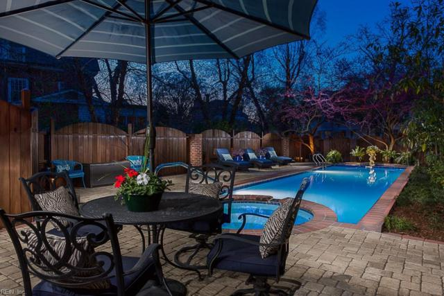 428 Mowbray Arch, Norfolk, VA 23507 (#10260760) :: Upscale Avenues Realty Group