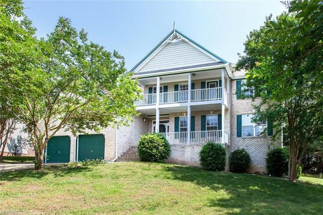 123 Sir John Randolph Ter, Williamsburg, VA 23188 (MLS #10260770) :: Chantel Ray Real Estate