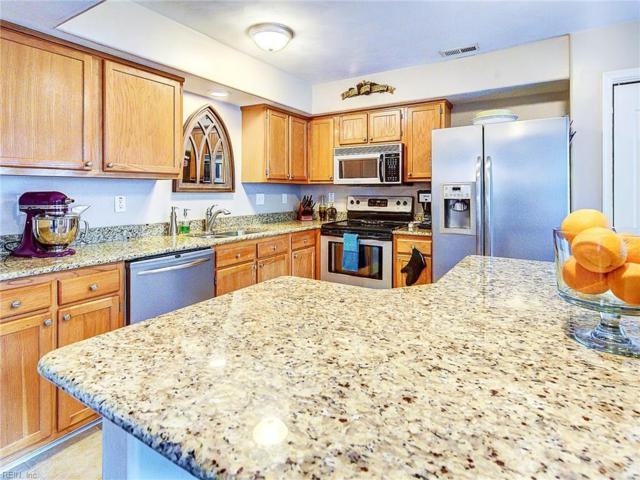 145 Buttonwood Ln, York County, VA 23693 (#10260805) :: Abbitt Realty Co.