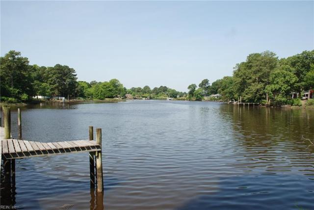2010 S River Dr, Chesapeake, VA 23323 (#10260815) :: Abbitt Realty Co.