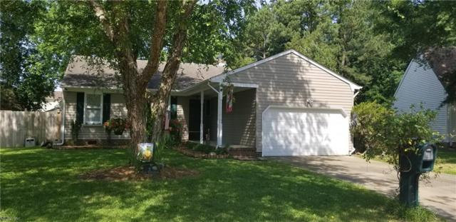 108 Brackley Ct, Suffolk, VA 23434 (#10260888) :: Abbitt Realty Co.
