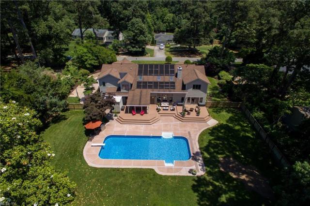 1409 Alanton Dr, Virginia Beach, VA 23454 (#10260914) :: Reeds Real Estate