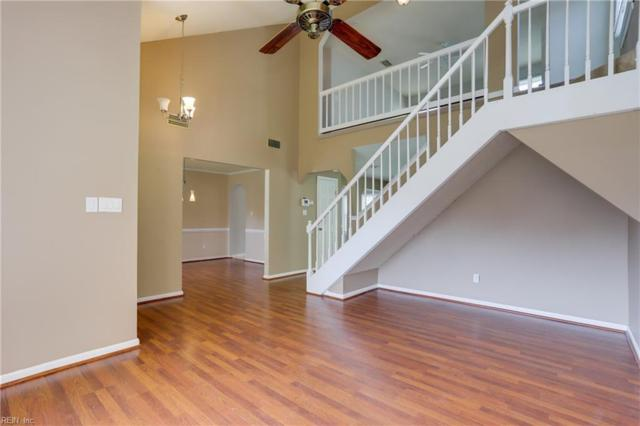 3216 Winterberry Ct, Virginia Beach, VA 23453 (#10260929) :: Abbitt Realty Co.