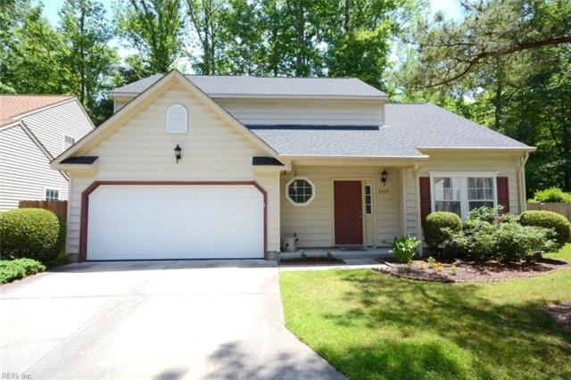 2429 Rockwater Cir, Virginia Beach, VA 23456 (#10260959) :: RE/MAX Alliance