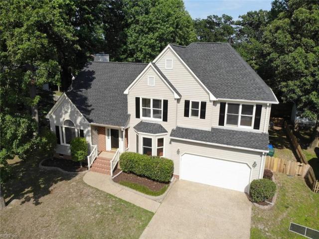 6404 Sentry Way N, Suffolk, VA 23435 (MLS #10261046) :: Chantel Ray Real Estate