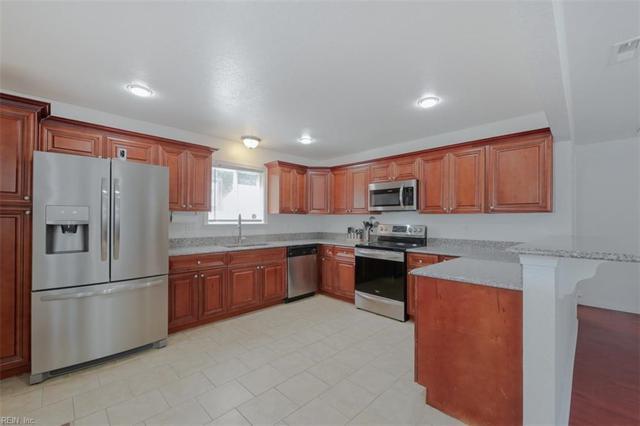 5377 Ashby St, Norfolk, VA 23502 (#10261095) :: Abbitt Realty Co.