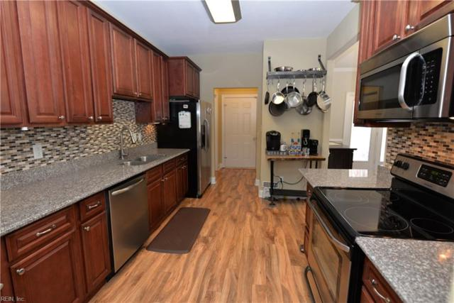 723 Washington St, Portsmouth, VA 23704 (#10261118) :: Kristie Weaver, REALTOR