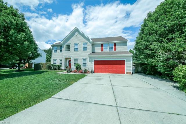 259 Green View Rd, Moyock, NC 27958 (#10261194) :: Abbitt Realty Co.