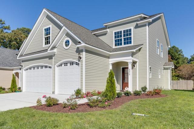 1753 Vinedresser Way, Virginia Beach, VA 23453 (#10261262) :: Atlantic Sotheby's International Realty