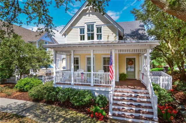9518 24th Bay St, Norfolk, VA 23518 (#10261287) :: AMW Real Estate