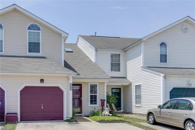 155 Squire Rch, Suffolk, VA 23434 (#10261408) :: Atlantic Sotheby's International Realty