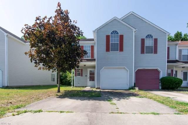 5476 Trumpet Vine Ct, Virginia Beach, VA 23462 (MLS #10261459) :: Chantel Ray Real Estate