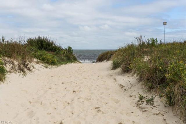 3700 Vintage Pointe Pl, Virginia Beach, VA 23455 (#10261478) :: Kristie Weaver, REALTOR