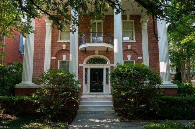 320 W Freemason St, Norfolk, VA 23510 (#10261484) :: Upscale Avenues Realty Group