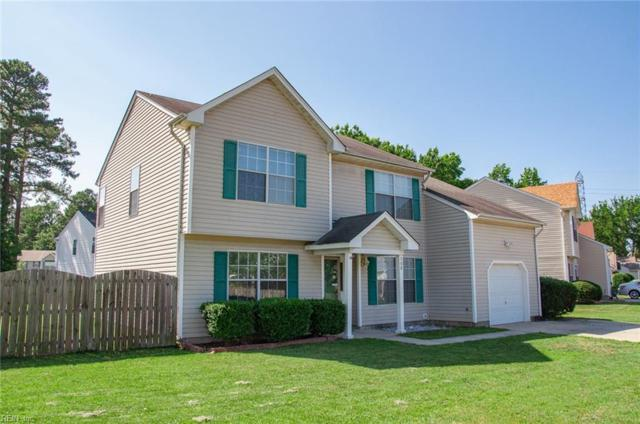 308 Paperbark Trl, Chesapeake, VA 23323 (#10261498) :: Abbitt Realty Co.