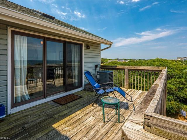 9706 7th Bay St #603, Norfolk, VA 23518 (#10261615) :: The Kris Weaver Real Estate Team