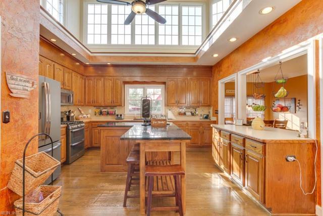 614 Stoneleigh Ct, Chesapeake, VA 23322 (#10261643) :: AMW Real Estate