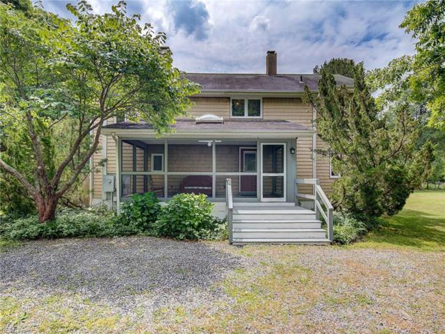 3501 Muddy Creek Rd, Virginia Beach, VA 23456 (#10261671) :: Momentum Real Estate