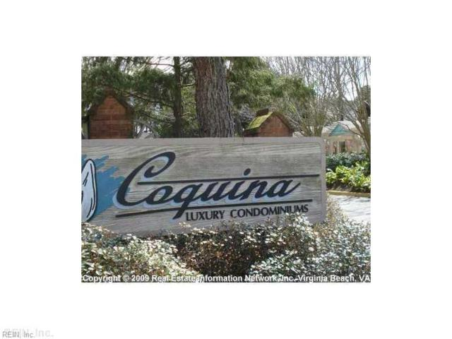 756 Coquina Ln, Virginia Beach, VA 23451 (#10261768) :: Austin James Realty LLC