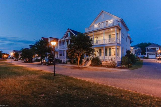 9628 27th Bay St, Norfolk, VA 23518 (#10261770) :: RE/MAX Alliance