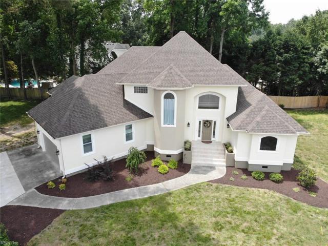 1309 Glen Burnie Ct, Virginia Beach, VA 23452 (#10261849) :: Abbitt Realty Co.