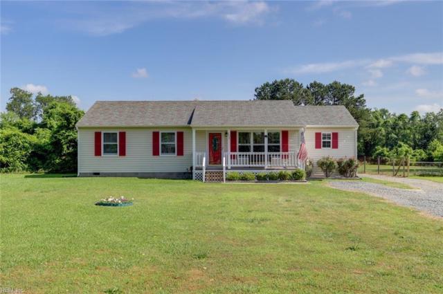3477 Enos Rd, Gloucester County, VA 23061 (#10261942) :: Austin James Realty LLC