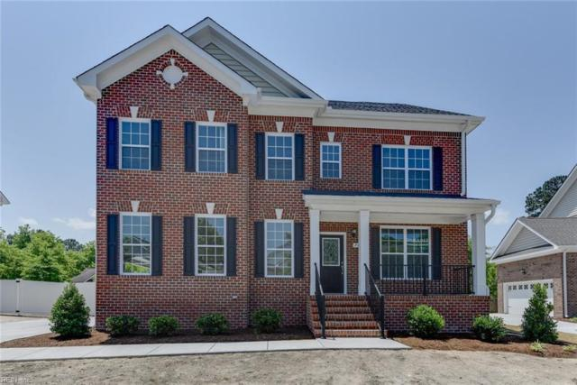 709 Stanhope Cls, Chesapeake, VA 23320 (#10261956) :: Atlantic Sotheby's International Realty