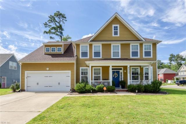 4753 Brians Way, Chesapeake, VA 23321 (#10262053) :: Austin James Realty LLC