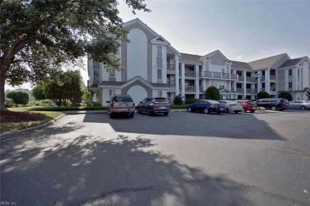 1003 High Dunes Quay #202, Hampton, VA 23664 (#10262065) :: Berkshire Hathaway HomeServices Towne Realty