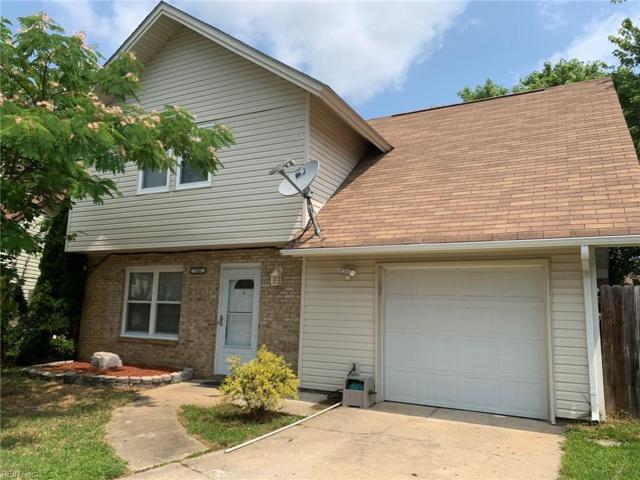 704 Linden Ct, Virginia Beach, VA 23462 (#10262121) :: AMW Real Estate