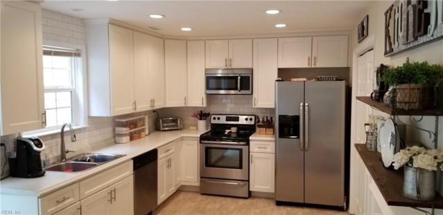 742 Mill Landing Rd, Chesapeake, VA 23322 (#10262140) :: Austin James Realty LLC