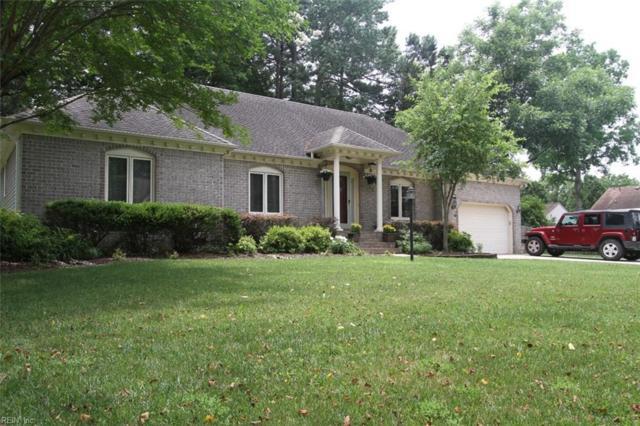 713 Pleasant Way, Chesapeake, VA 23322 (#10262235) :: Kristie Weaver, REALTOR